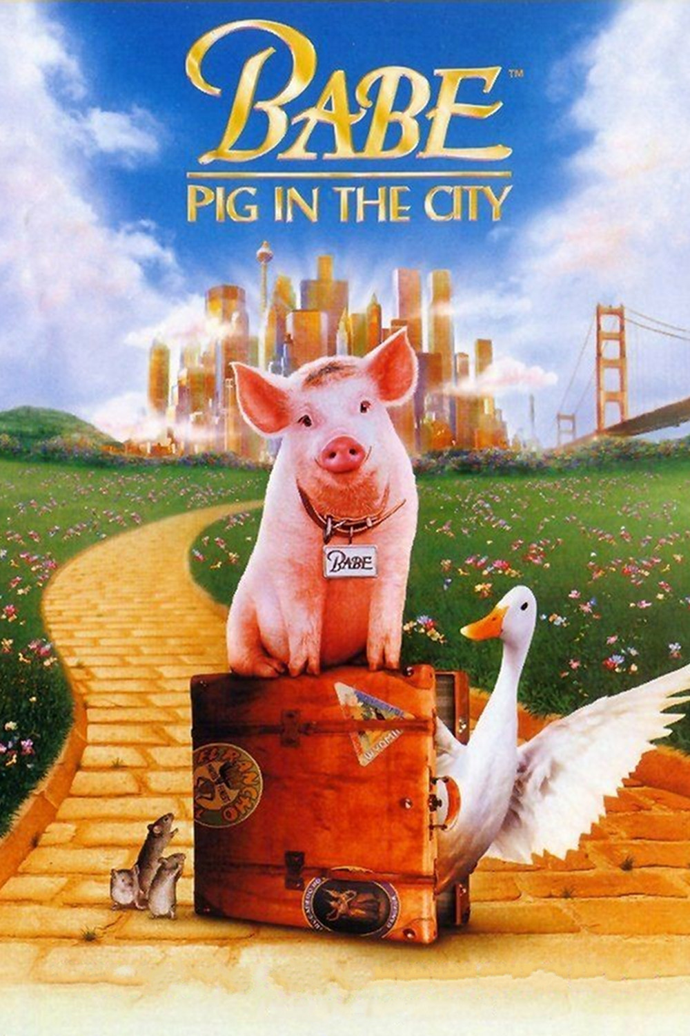 Babe_Pig_in_the_City_Poster.jpg