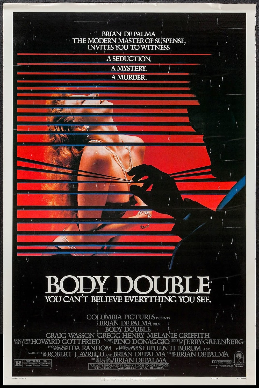 BODY DOUBLE - American Poster 1.jpeg