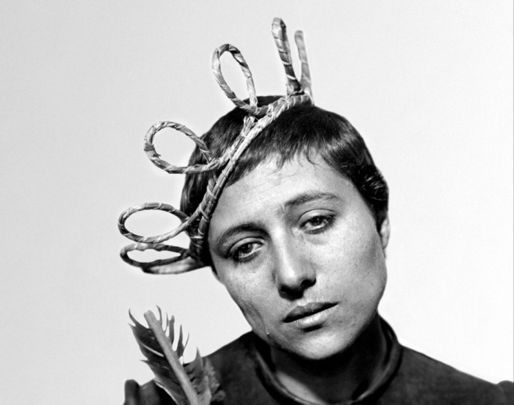 the-passion-of-joan-of-arc.jpg