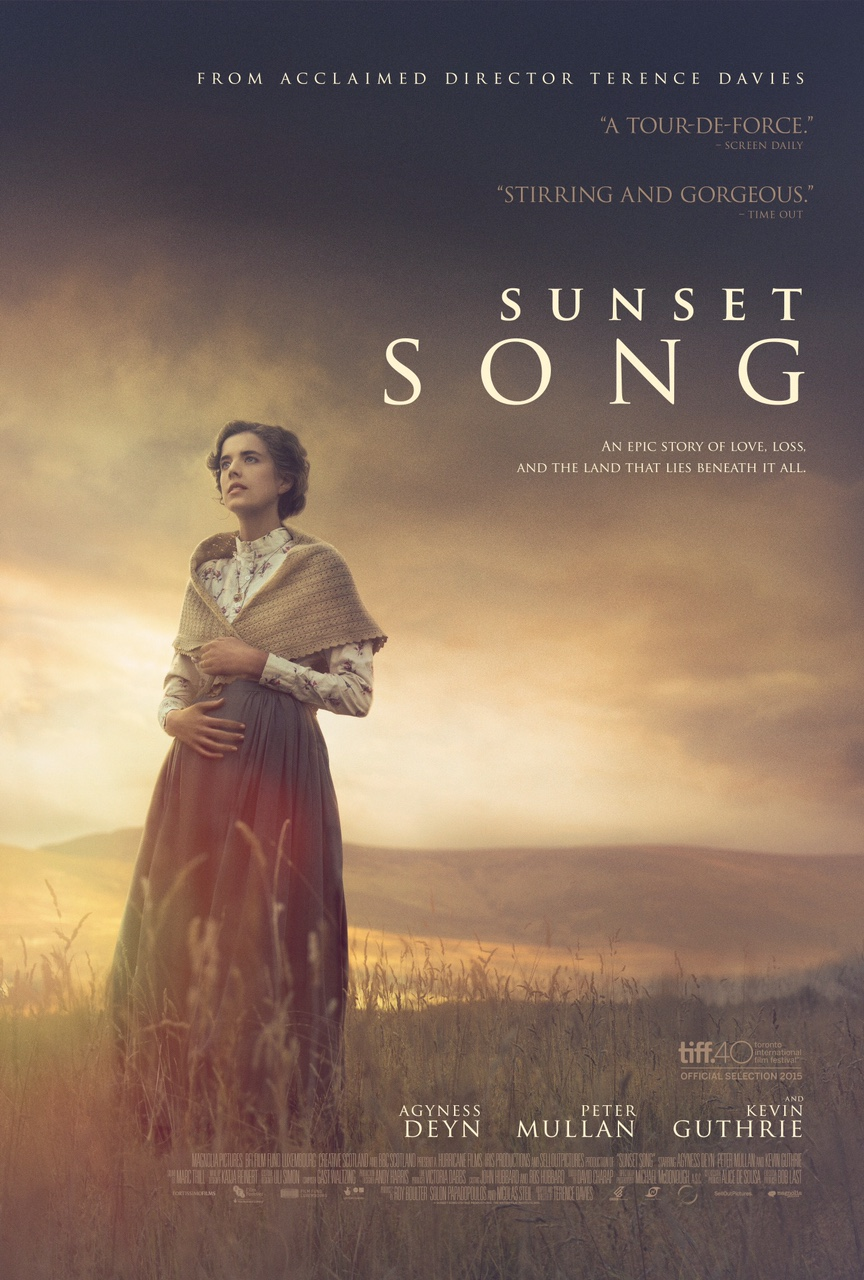 sunset-song-poster.jpg