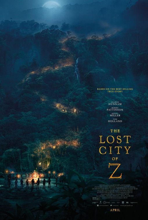 lost_city_of_z.jpg