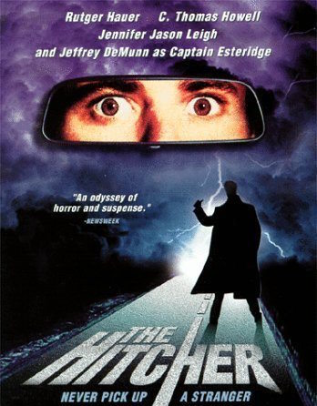 the-hitcher-1986-dvd-cover.jpg