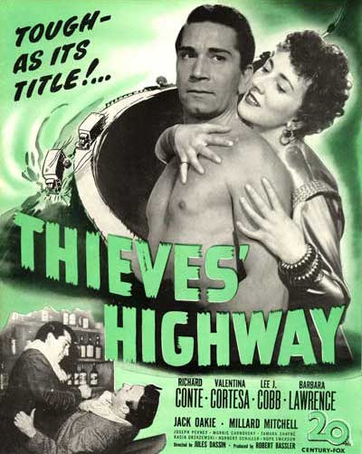 Thieves-Highway-Poster.jpg