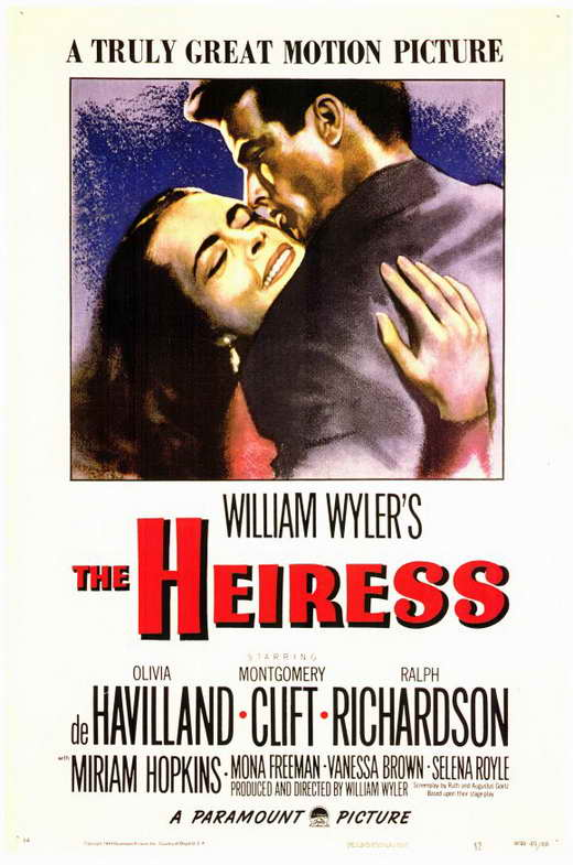the-heiress-movie-poster-1949-1020143798.jpg