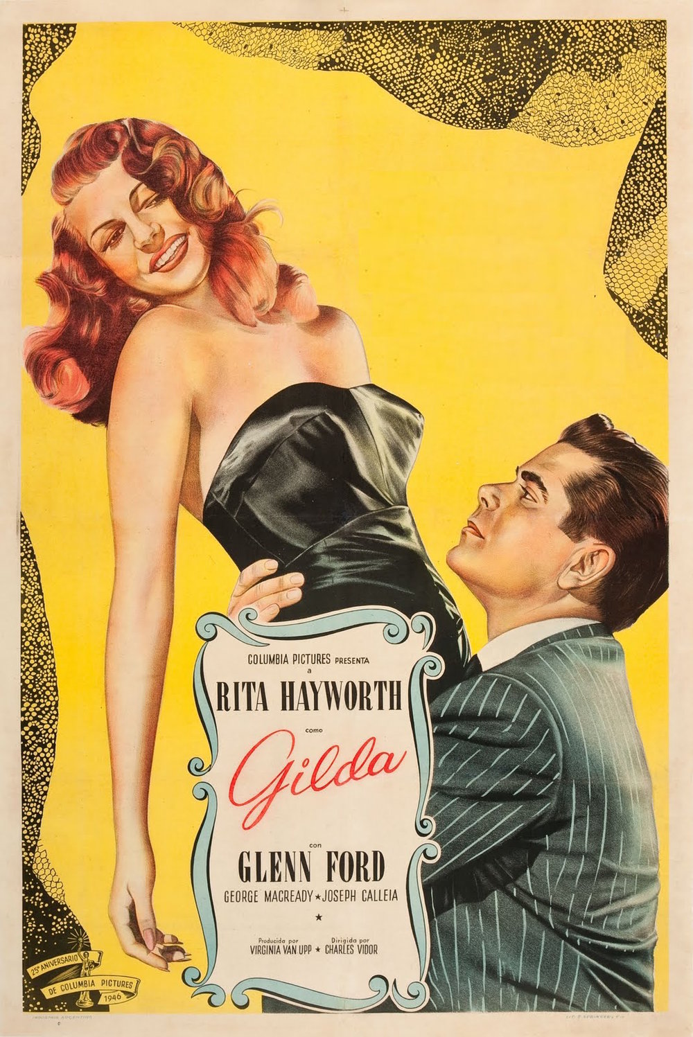 gilda_movie_poster_argentina.jpg