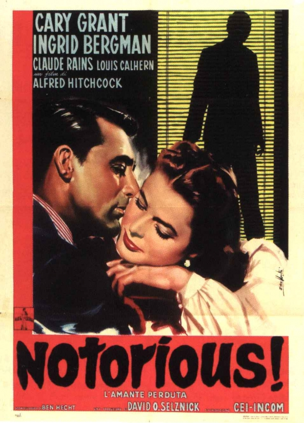600full-notorious-poster.jpg