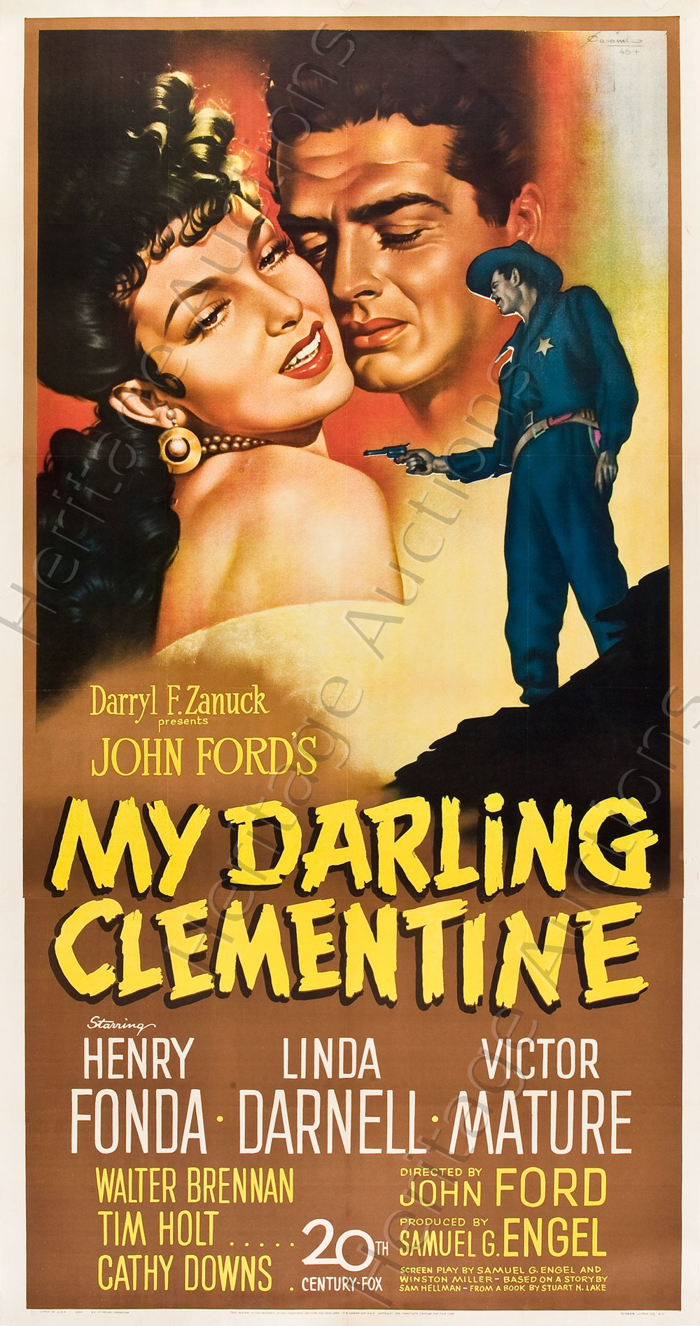 009-my-darling-clementine-theredlist.jpg