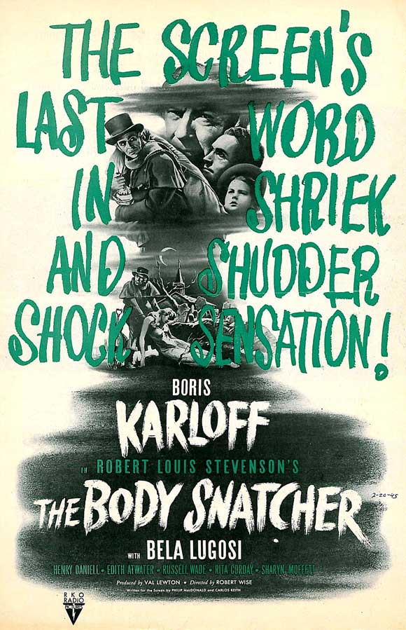 the-body-snatcher-movie-poster-1945-1020524387.jpg