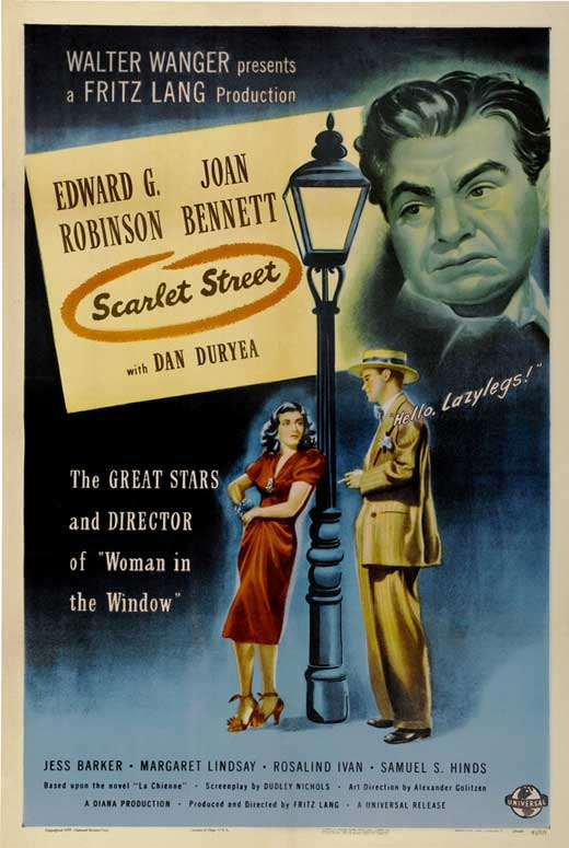 scarlet-street-movie-poster-1945-1020413479.jpg