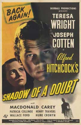 shadow-of-a-doubt-movie-poster-1946-1010247491.jpg