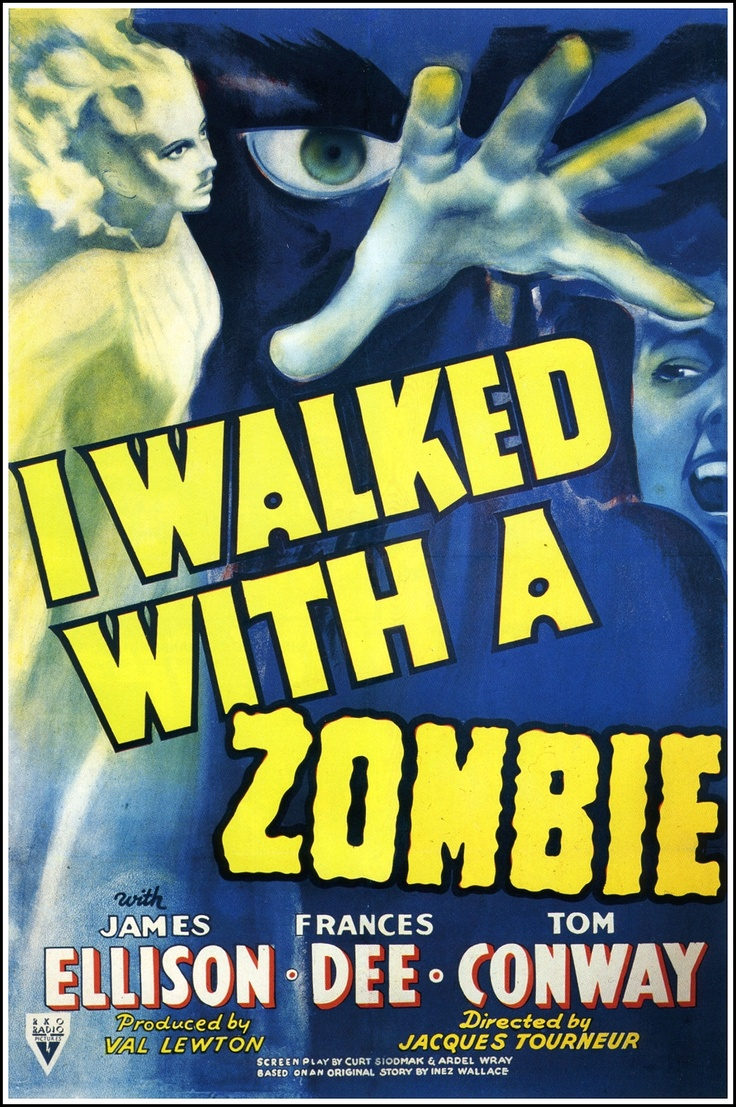 I-Walked-with-a-Zombie-large.jpg