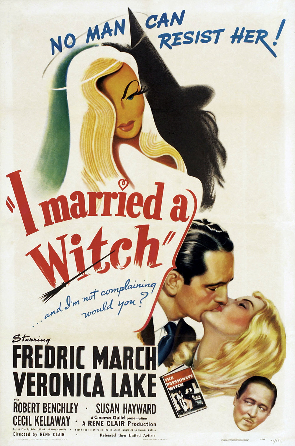 poster20-20i20married20a20witch_01.jpg