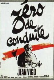 zero-for-conduct-poster-188x280.jpg