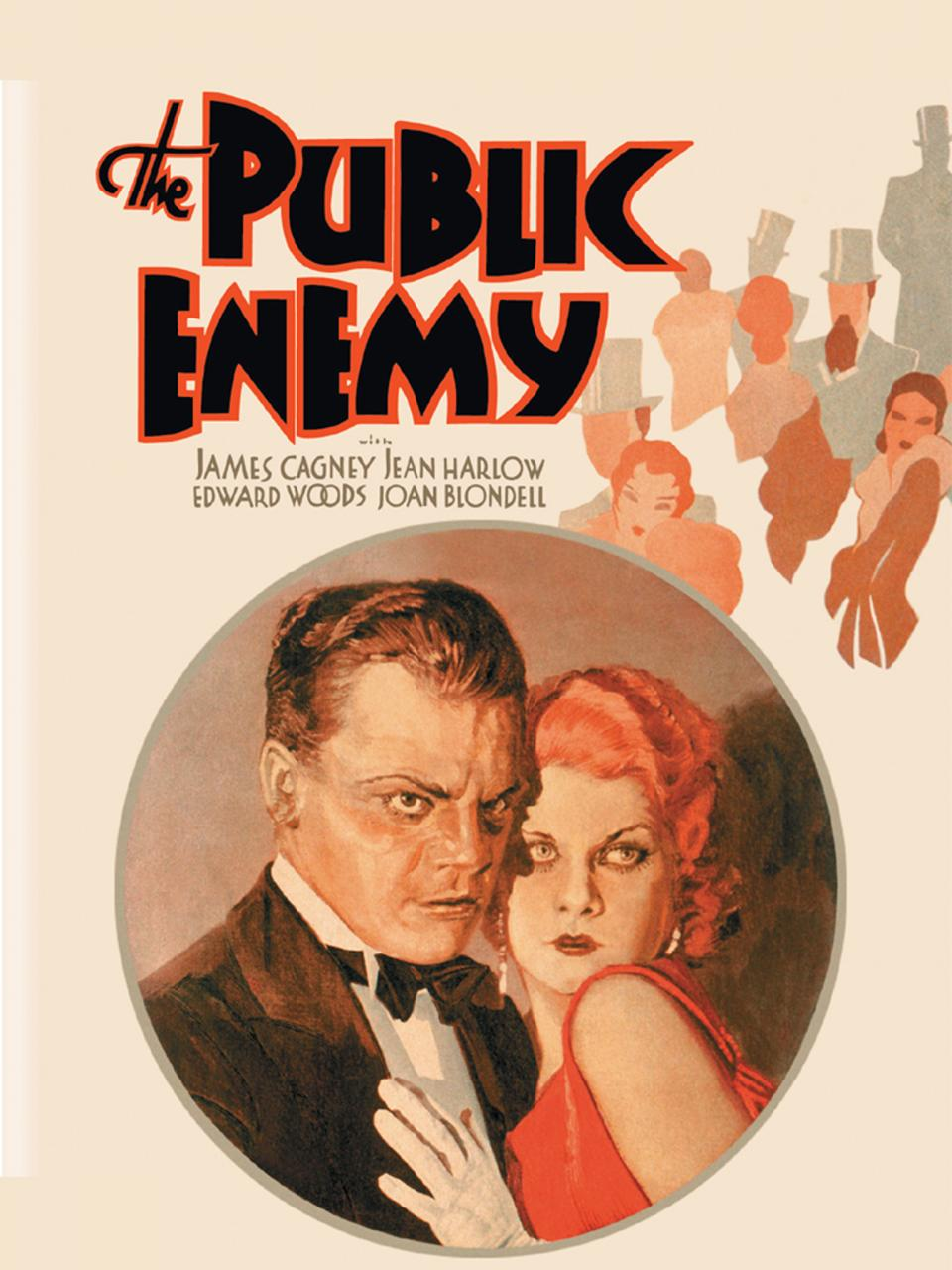 the-public-enemy-poster-copy-1.jpg