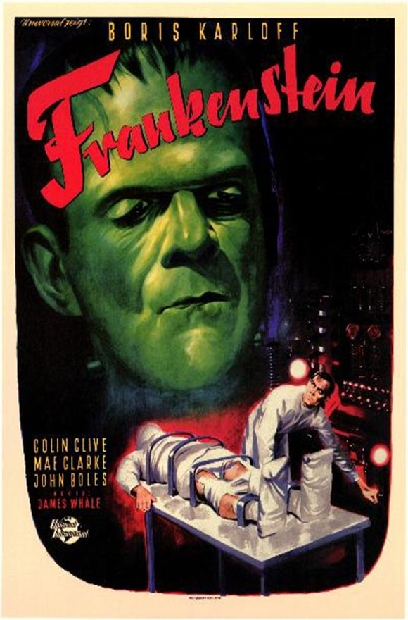 frankenstein-movie-poster-1931-1020141498.jpg