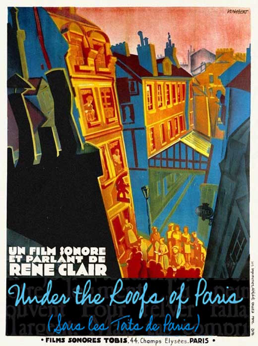 under-the-roofs-of-paris-movie-poster-1930-1020689410.jpg