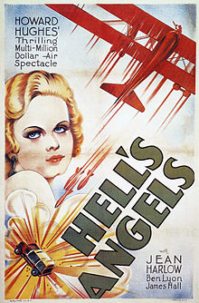 Poster_-_Hell's_Angels_(1930)_04.jpg