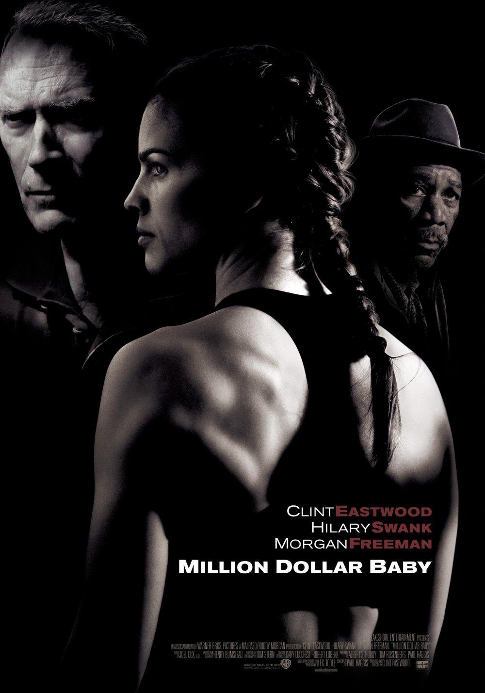 million_dollar_baby_xxlg.jpg
