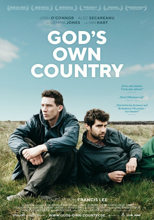 gods-own-country-2017-filmplakat-rcm590x842u.jpg