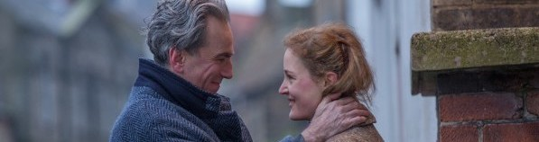 phantom-thread-daniel-day-lewis-vicky-krieps-600x400.jpg