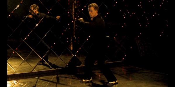 beau-travail-dance-scene