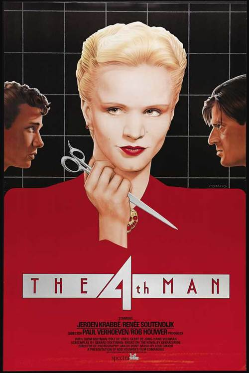 the--fourth-man-movie-poster-1983-1020468812.jpg