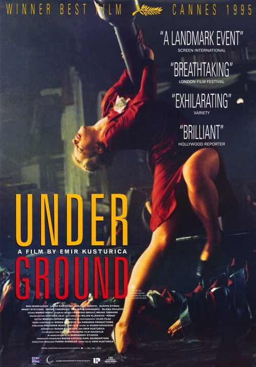 underground-movie-poster-1995-1020200919.jpg