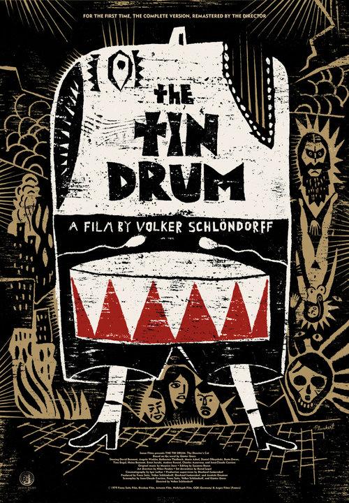 tin-drum-poster.jpg