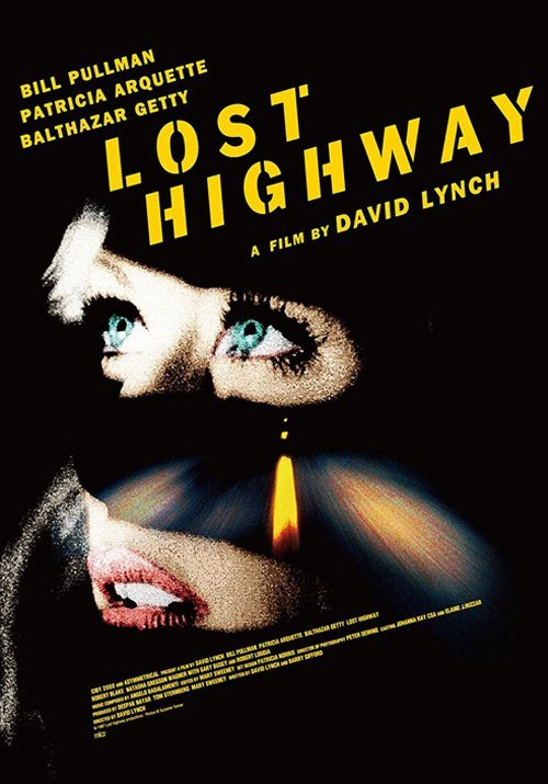 Lost_Highway_website_poster.jpg.500x715_q85_crop-smart.jpg
