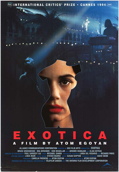 exotica poster.jpeg