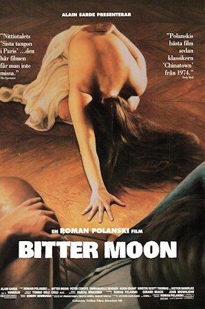bitter_moon_92.jpg