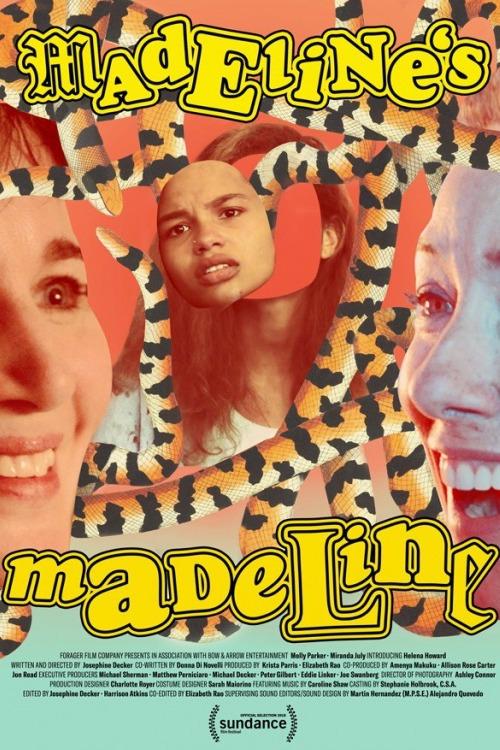 madelines_madeline.jpg