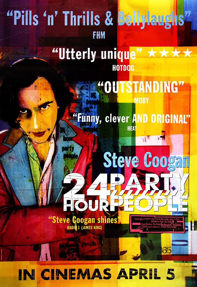 film-24hr-party-people.jpg