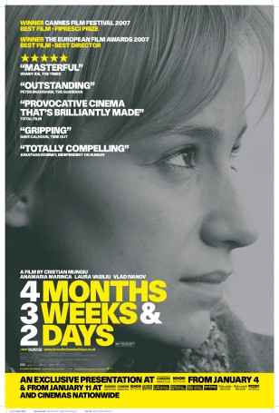 4_MONTHS_3_WEEKS_AND_2_DAYS_Poster_UK_1.jpg