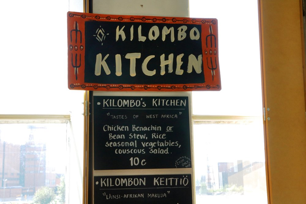 Kilombo Kitchen.jpg