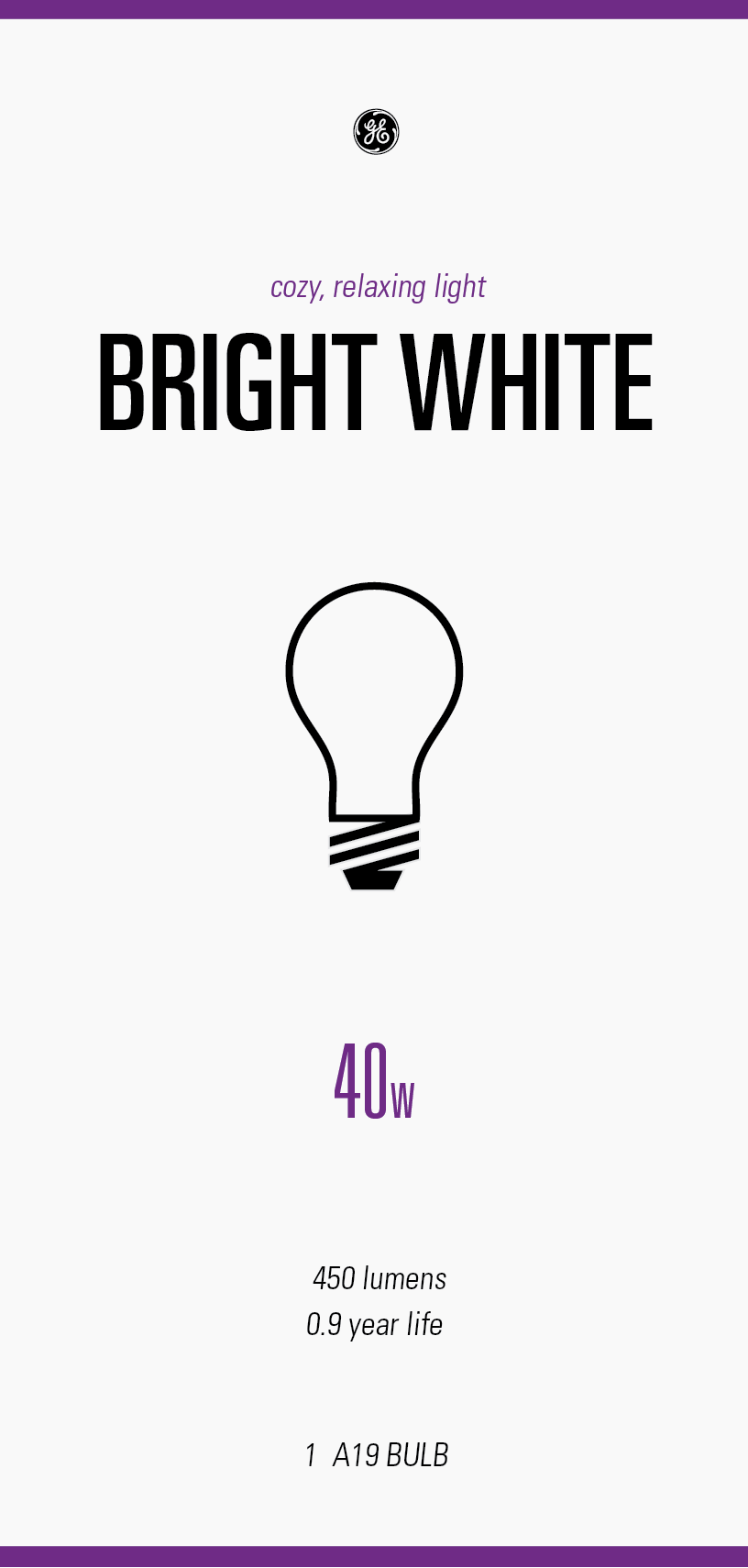 lightbulb redo for website-01.png