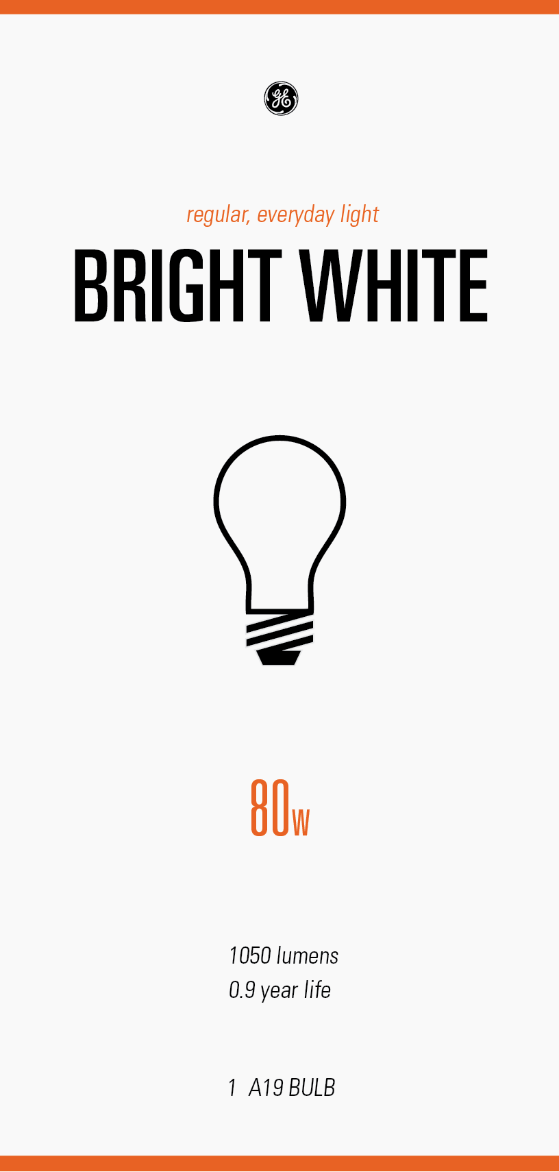 lightbulb redo for website-04.png