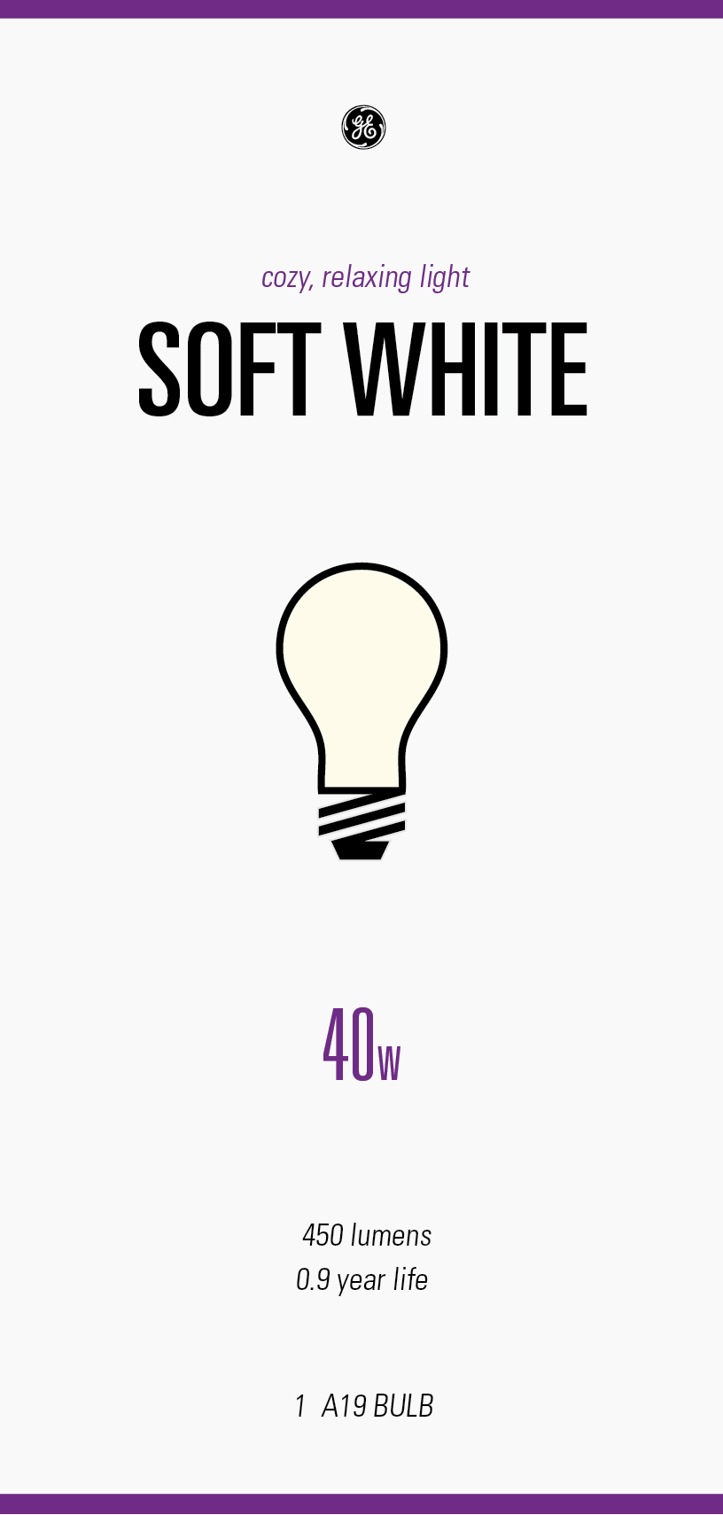 lightbulb redo for website-05.png