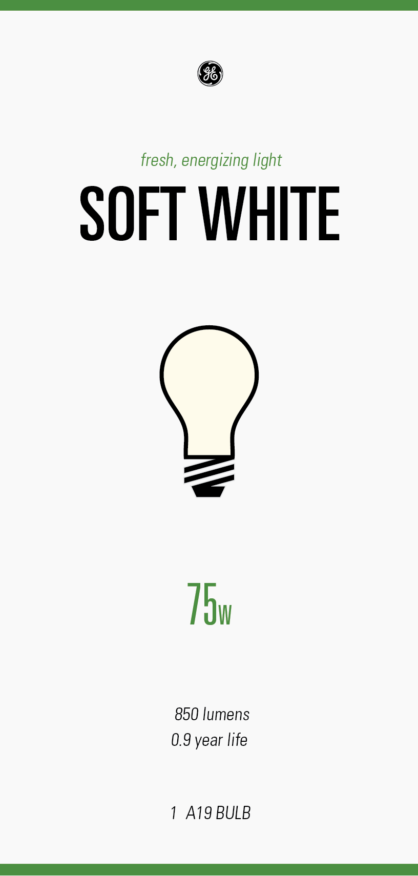 lightbulb redo for website-07.png
