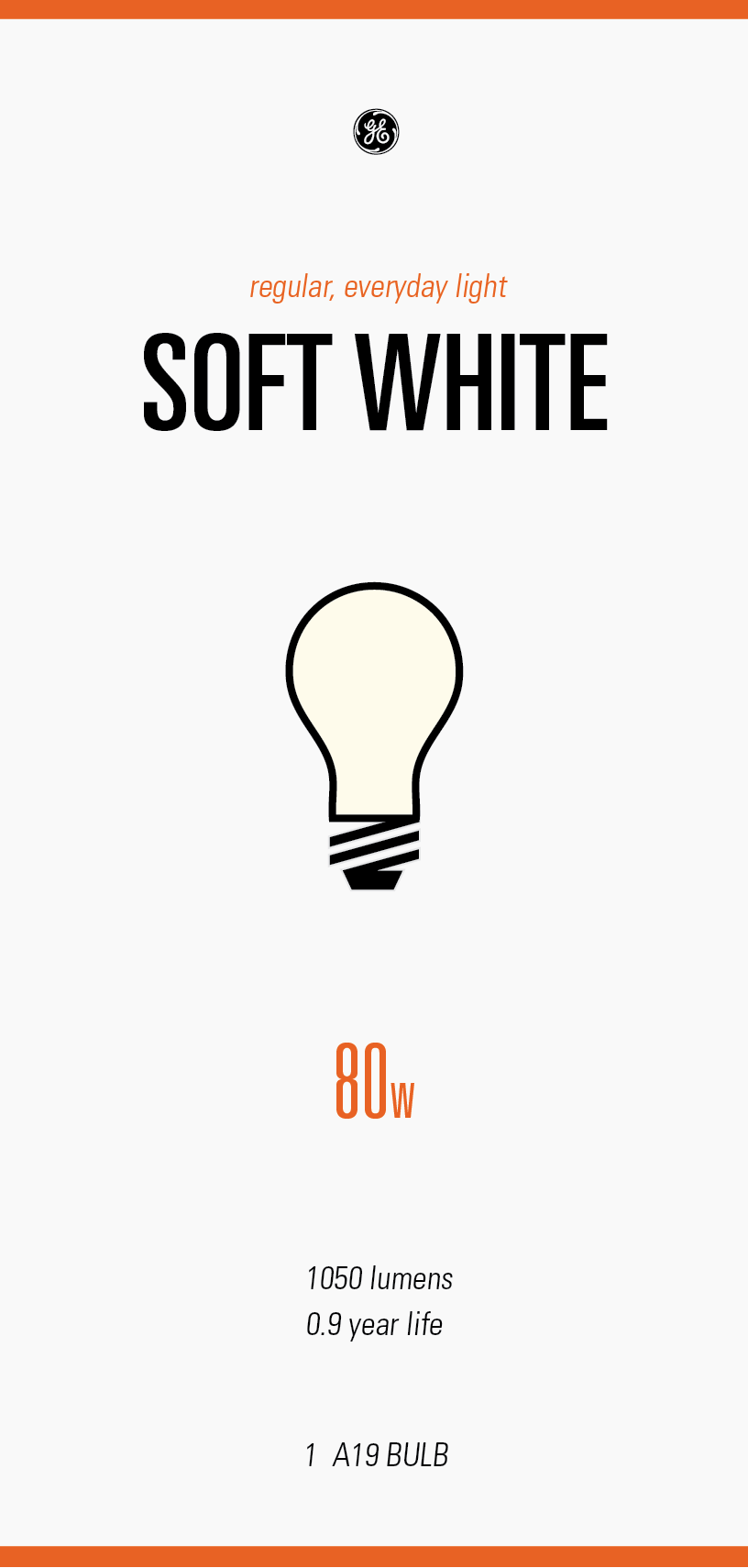 lightbulb redo for website-08.png