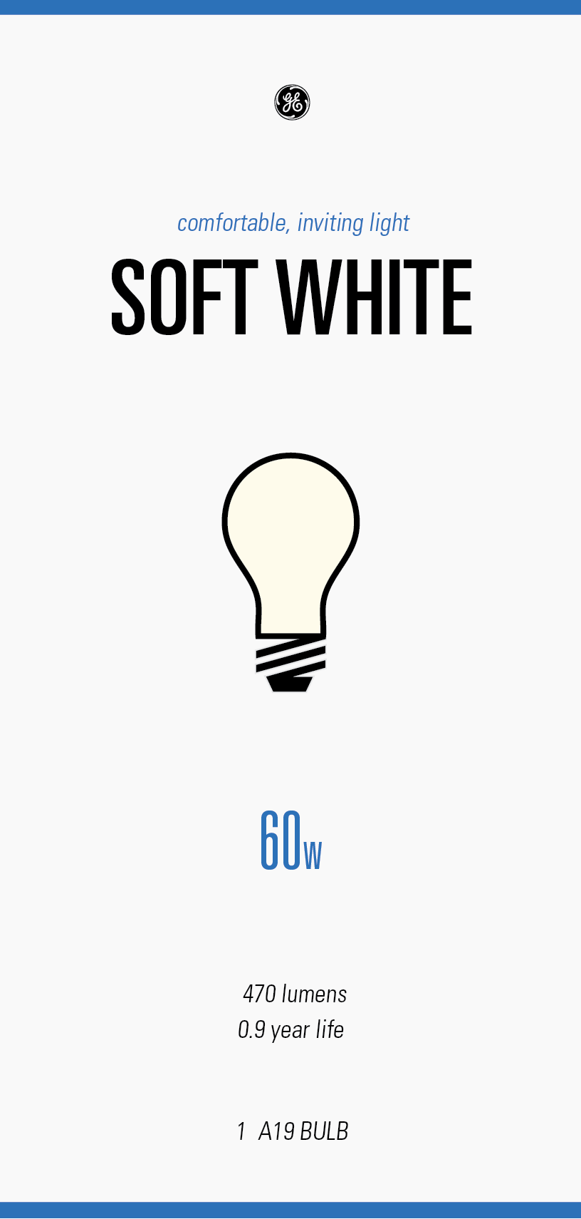 lightbulb redo for website-06.png