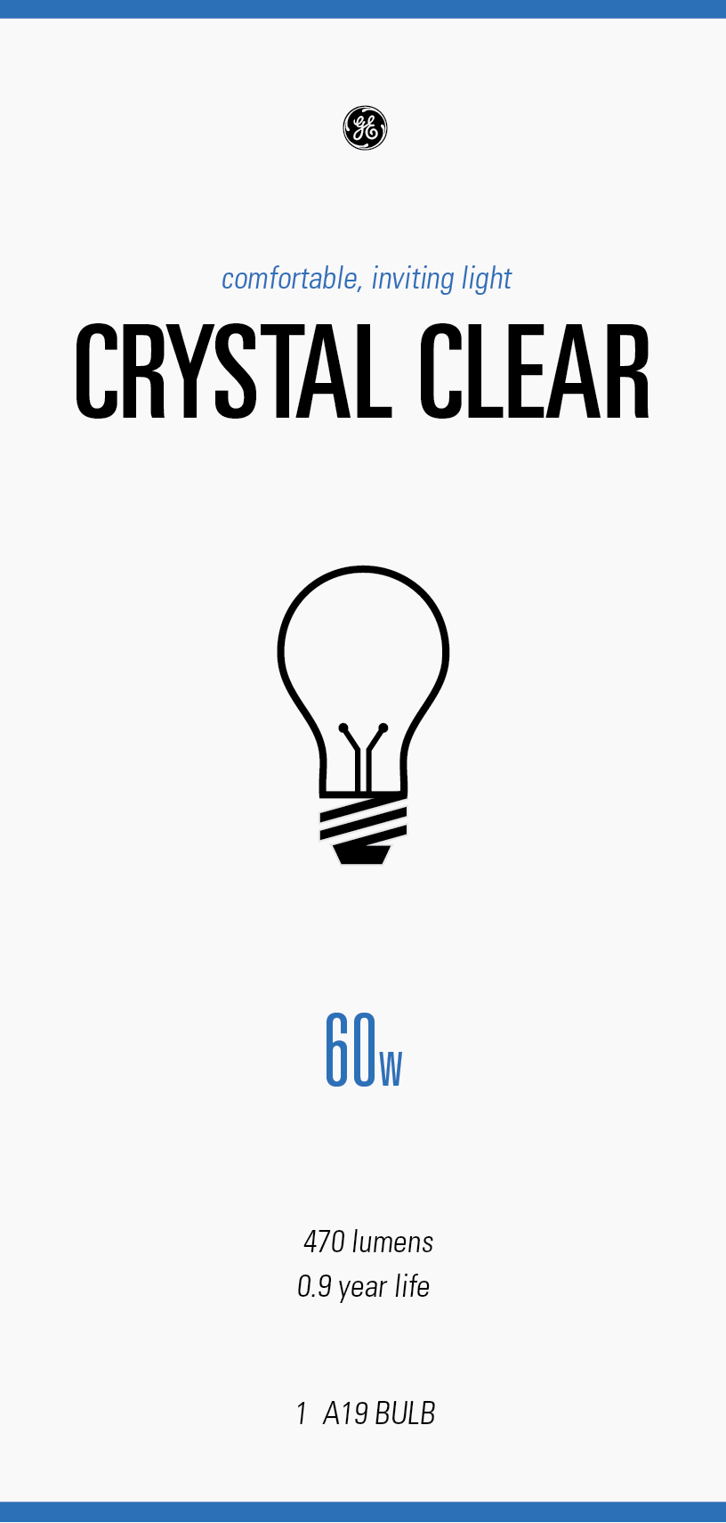 lightbulb redo for website-10.png