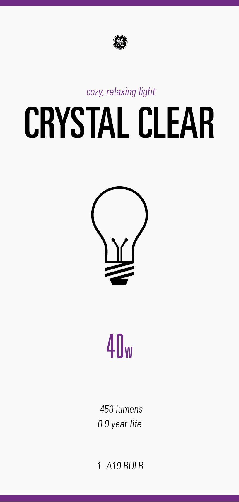 lightbulb redo for website-09.png