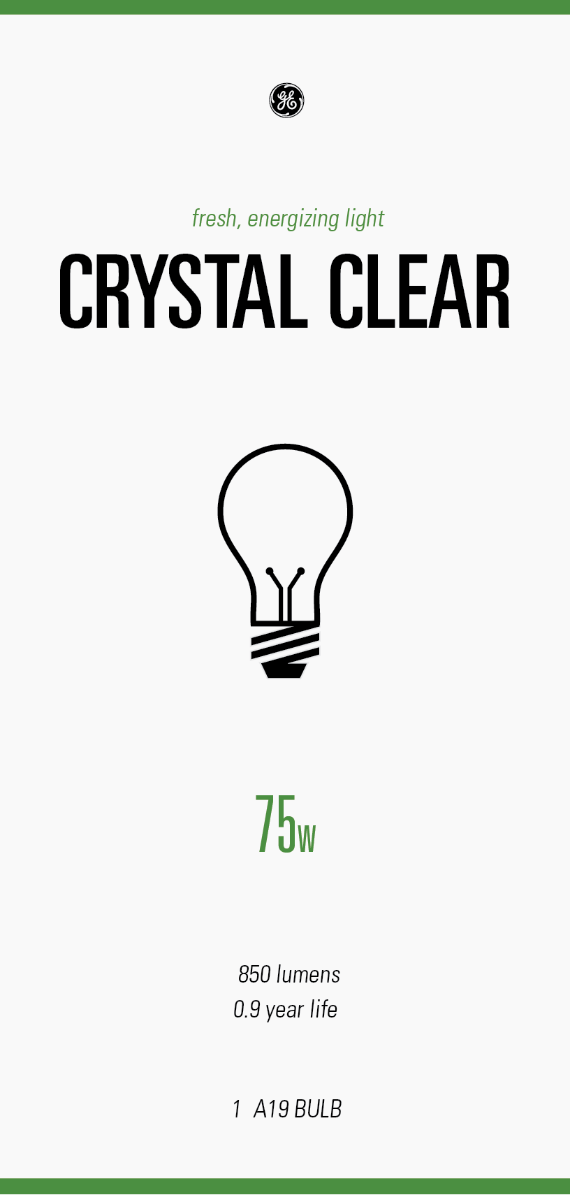 lightbulb redo for website-11.png