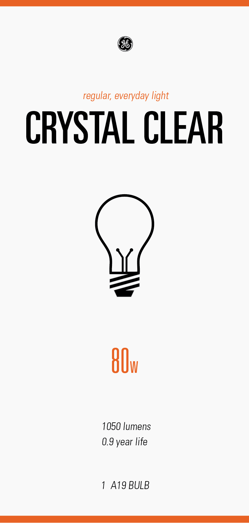 lightbulb redo for website-12.png