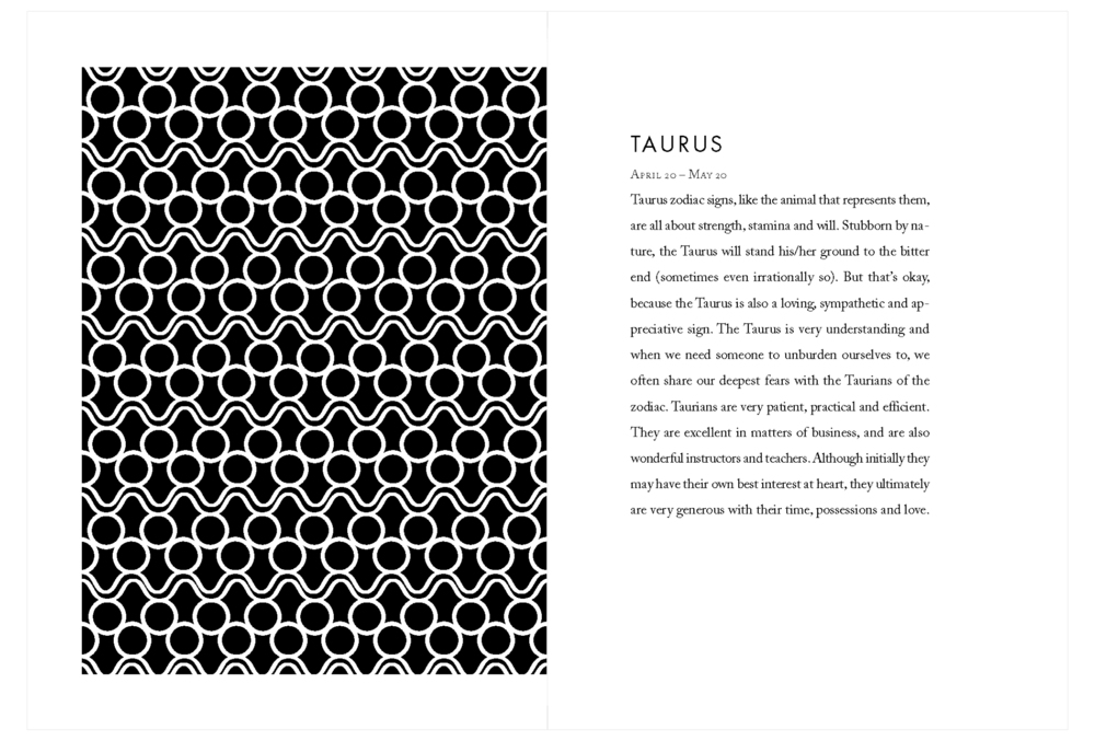 Zodiac Book Layout Spreads4.jpg