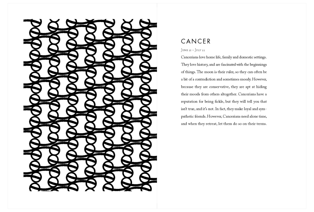 Zodiac Book Layout Spreads6.jpg