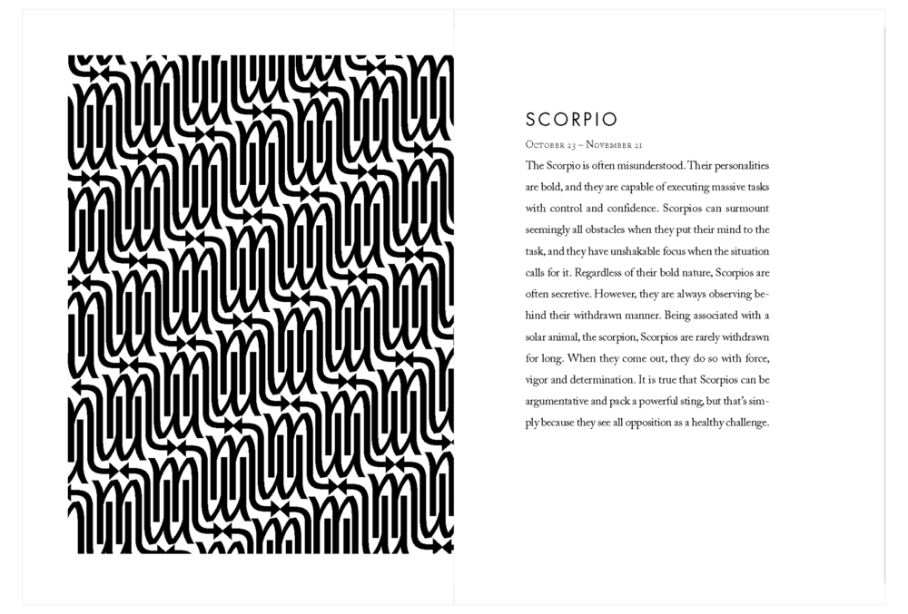 Zodiac Book Layout Spreads10.jpg