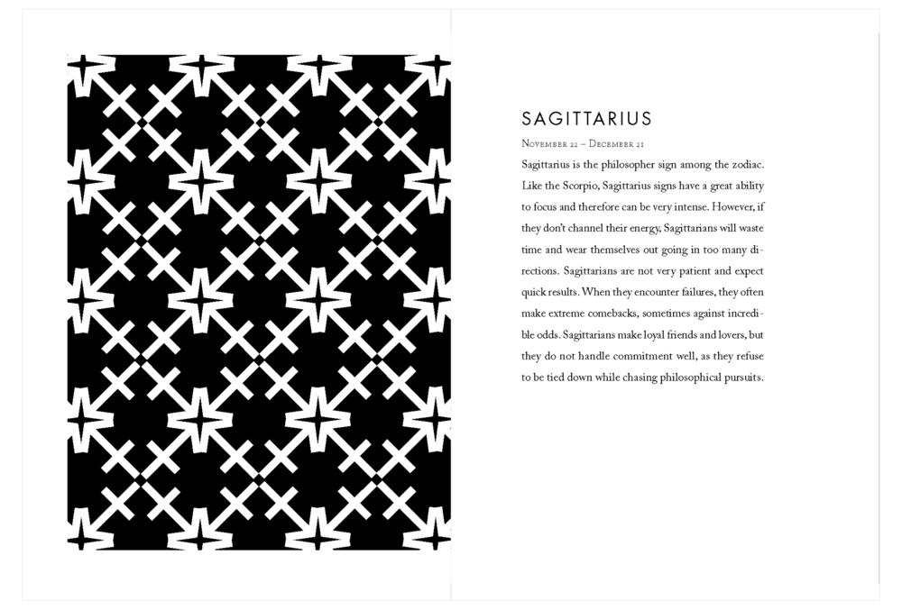 Zodiac Book Layout Spreads11.jpg