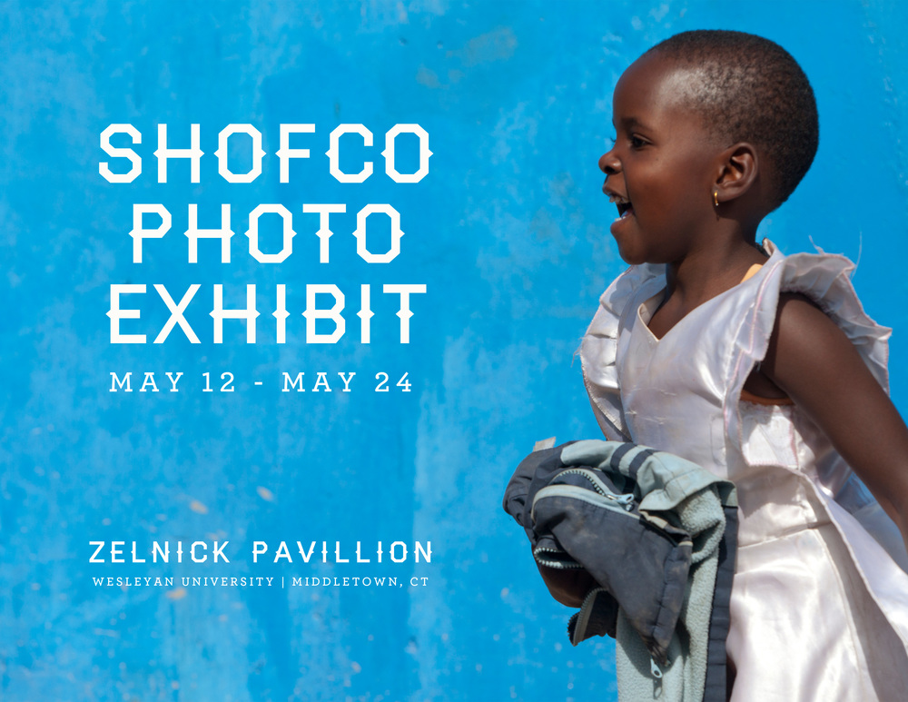 Shofco Photo Exhibit Poster.jpg
